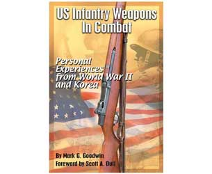 US-infantry-weapons-in-combat-scott-duff