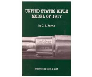 United-States-Rifle-Model-of-1917-_-Scott-Duff-