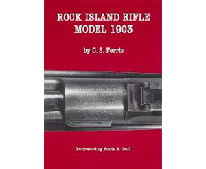 Rock-Island-Rifle-Model-1903