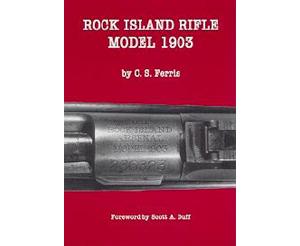 Rock-Island-Rifle-Model-1903